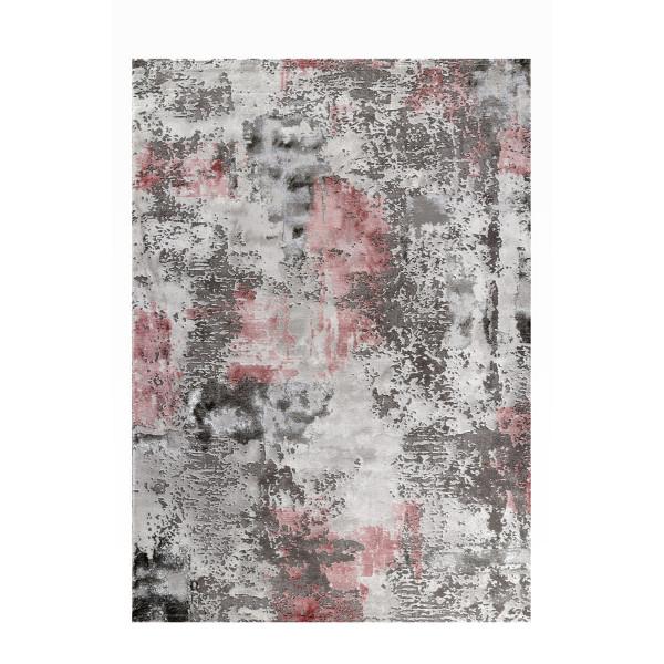Χαλί (200x290) Tzikas Carpets Craft 23279-955