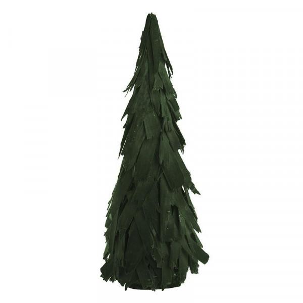 Χριστουγεννιάτικο Δεντράκι InArt 2-70-186-0024