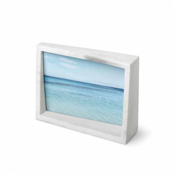 Κορνίζα (13x18) Umbra Edge Marble 1013910-1125
