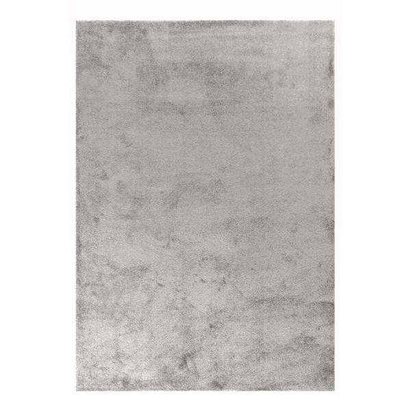 Χαλί Διαδρόμου (80x150) Tzikas Carpets Montana 4410-090