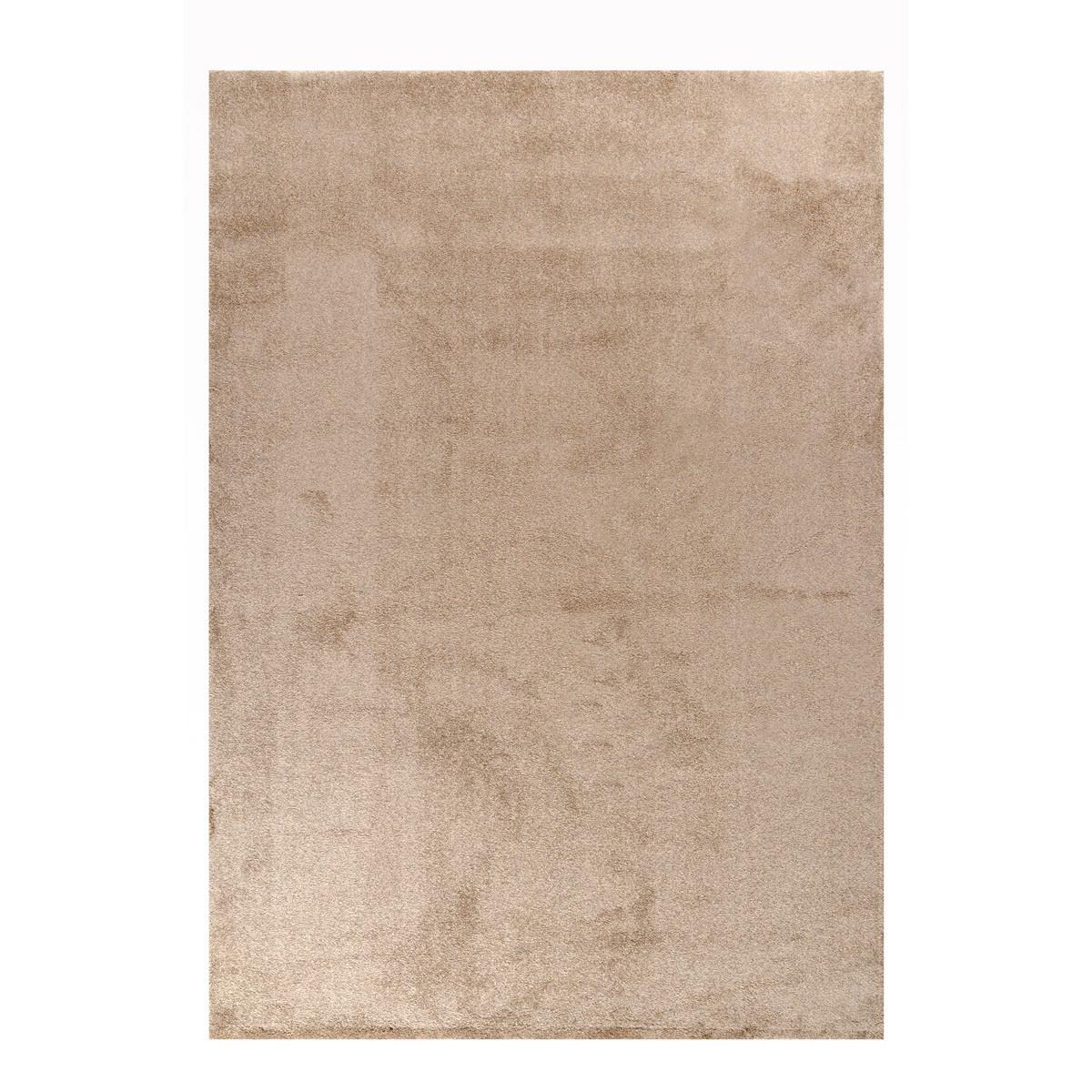Χαλί (120×170) Tzikas Carpets Montana 4429-080