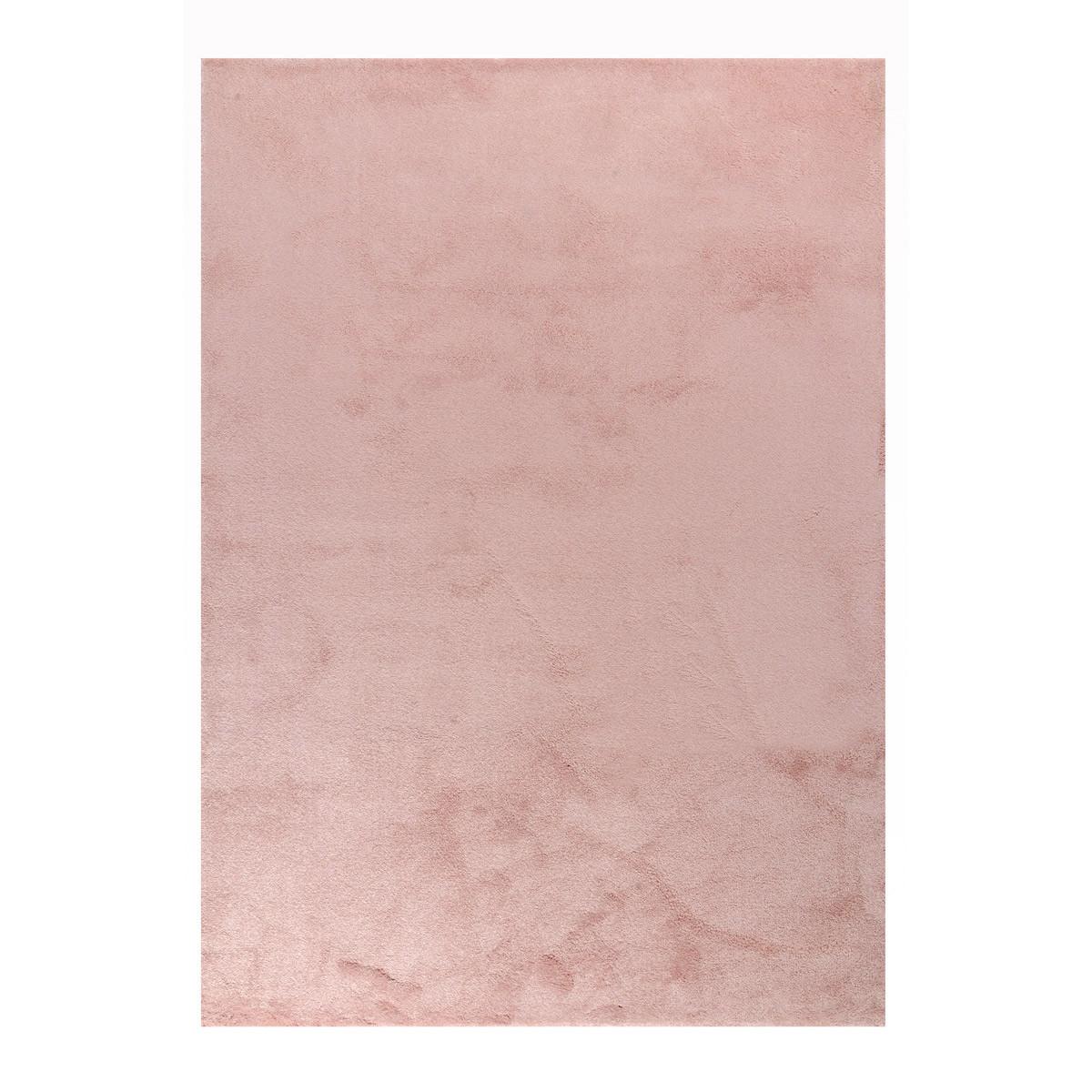 Χαλί Διαδρόμου (80×150) Tzikas Carpets Montana 4406-060