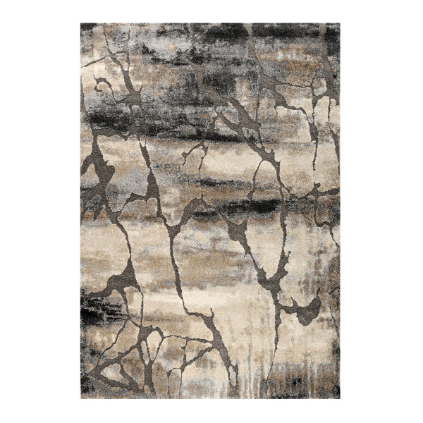 Χαλί (160x230) Tzikas Carpets Vegas 19386-759