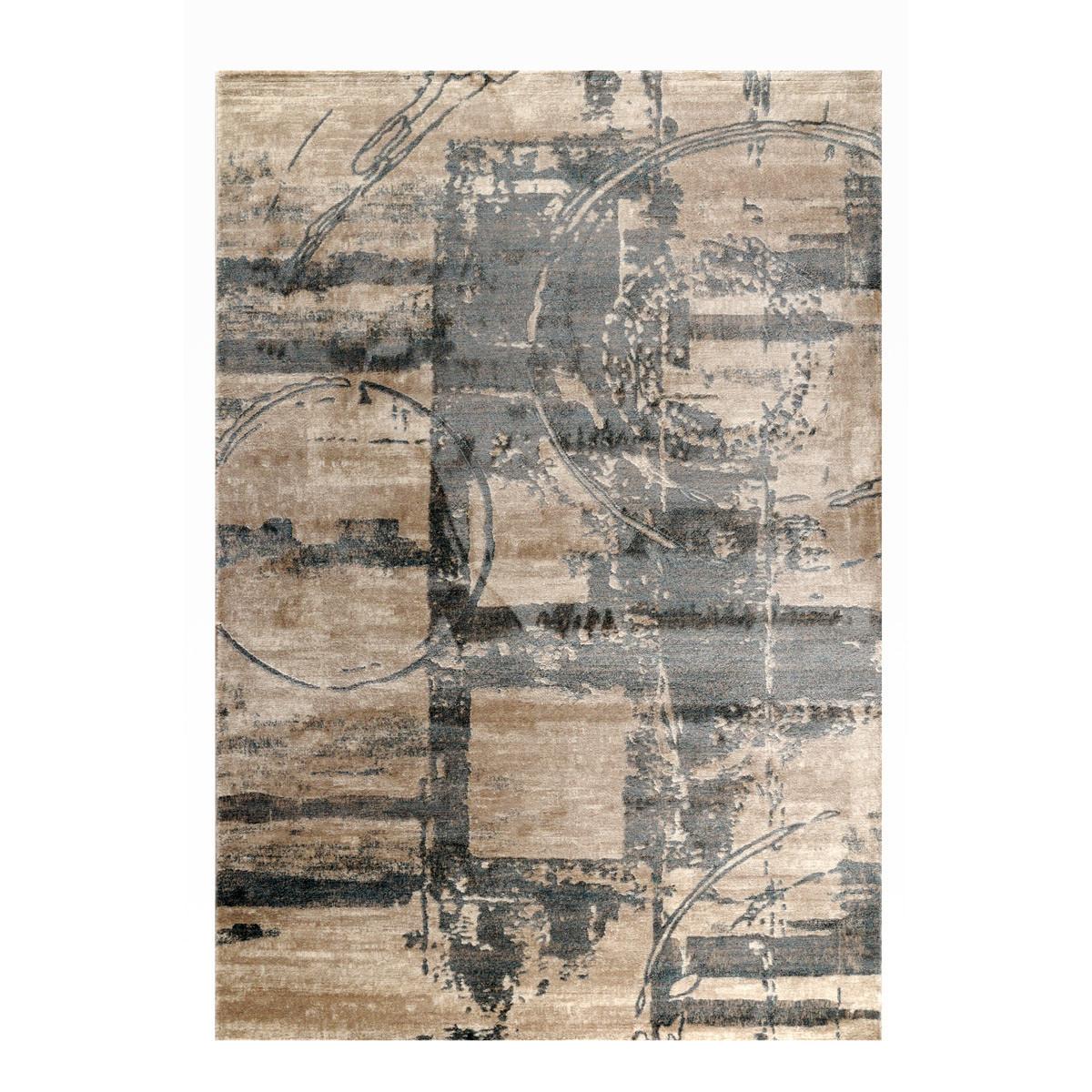 Χαλί (200×290) Tzikas Carpets Memphis 13804-696
