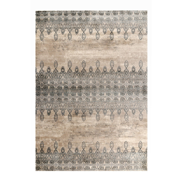 Χαλί (240x300) Tzikas Carpets Memphis 13165-695