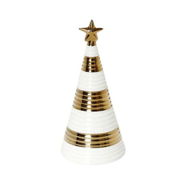 Χριστουγεννιάτικο Δεντράκι Espiel XSY103