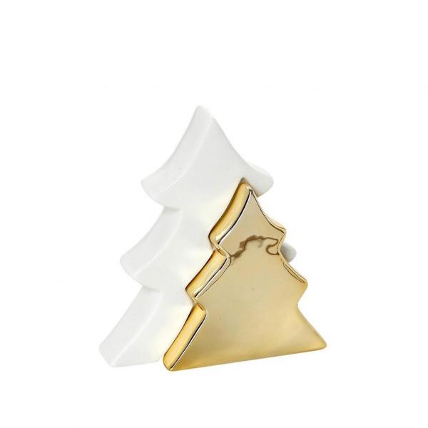 Χριστουγεννιάτικο Διακοσμητικό Espiel XSY115K3