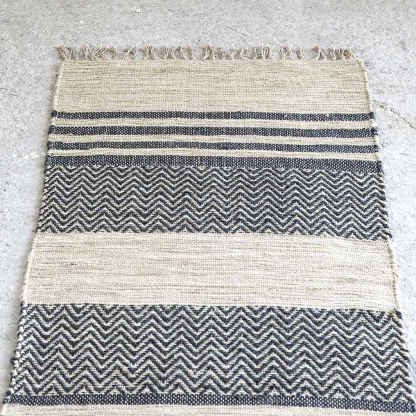 Χαλί Κουζίνας (60x130) Nima Carpets Rigo