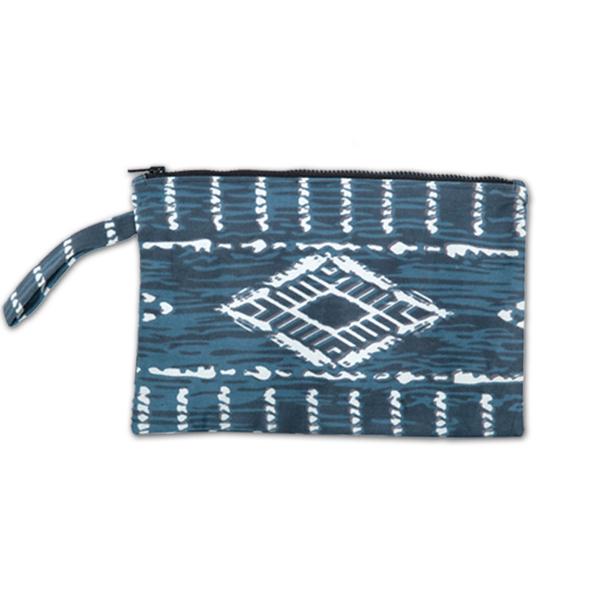 Τσαντάκι Θαλάσσης Nef-Nef Blue Collection Racal