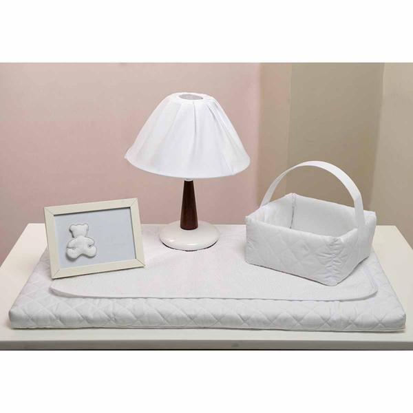Κάλυμμα Αλλαξιέρας Baby Oliver Des 330