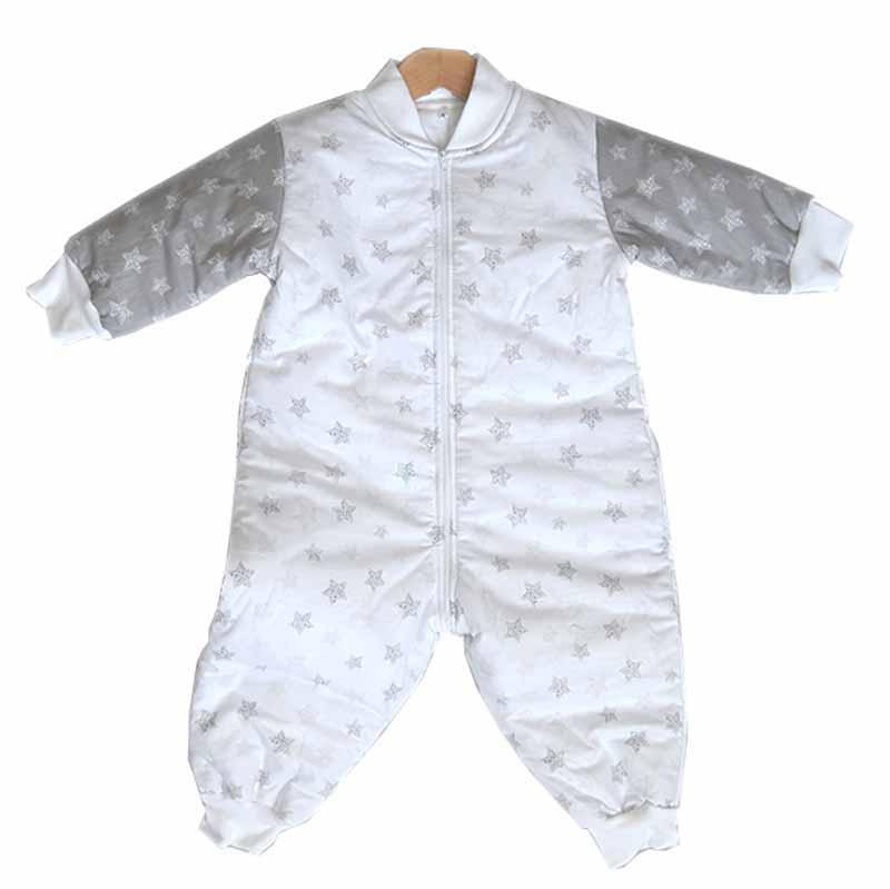 Υπνόφορμα 2.5 Tog (24-36 Μηνών) Baby Oliver Des 150