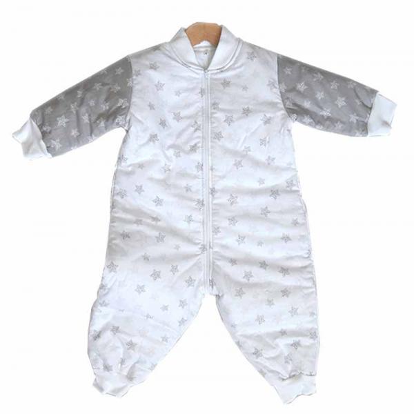 Υπνόφορμα 2.5 Tog (3-4 Ετών) Baby Oliver Des 150