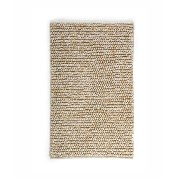 Χαλί Διαδρόμου (90x150) Kentia Loft Lino