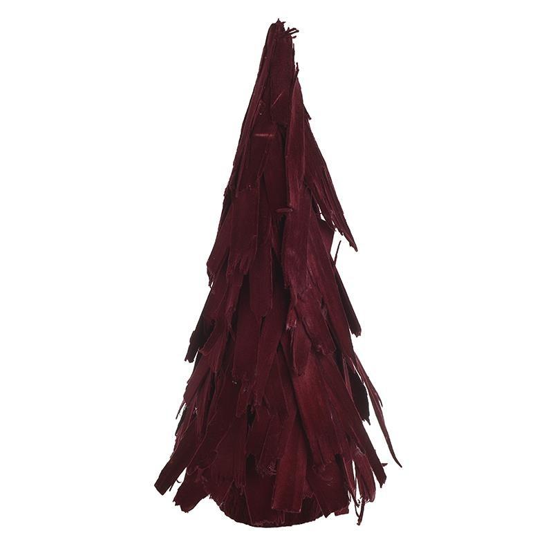 Χριστουγεννιάτικο Δεντράκι InArt 2-70-186-0010