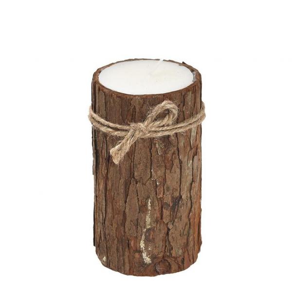 Κερί Espiel Wood RIK107K4