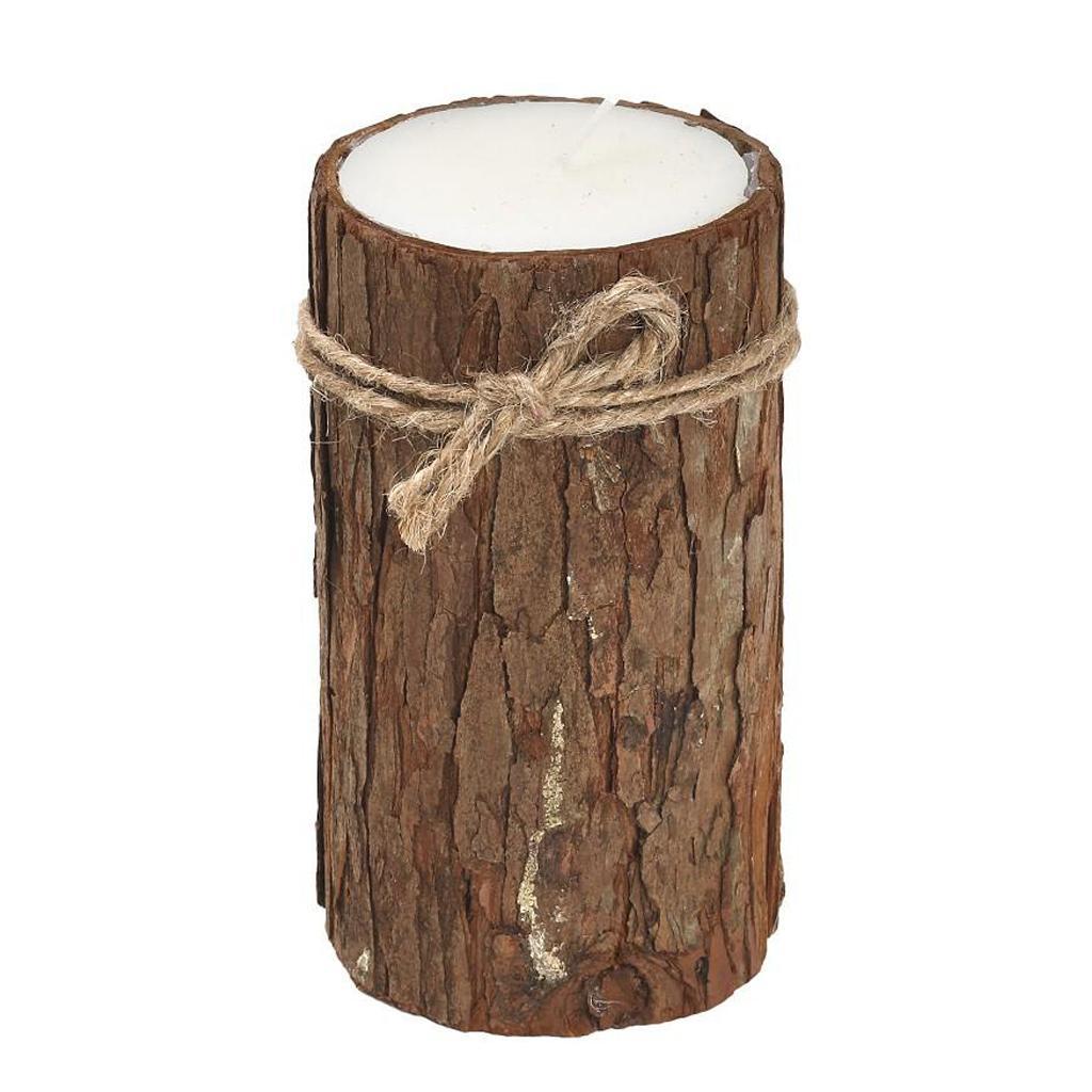 Κερί Espiel Wood RIK118K2