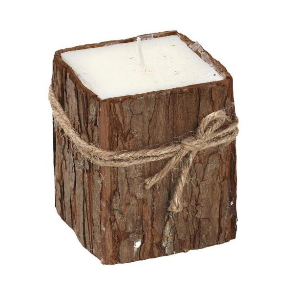 Κερί Espiel Wood RIK103K2