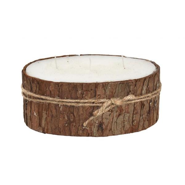 Κερί Espiel Wood RIK116K2