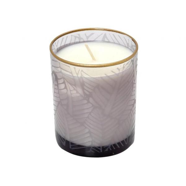 Κερί Espiel RAB224