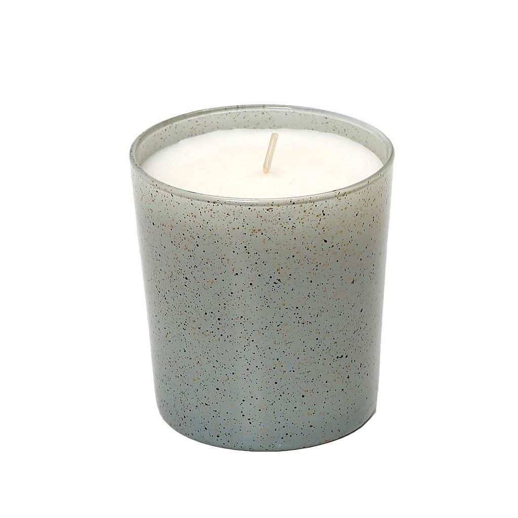 Κερί Espiel RAB219
