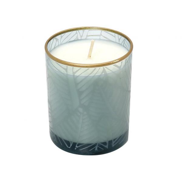 Κερί Espiel RAB225