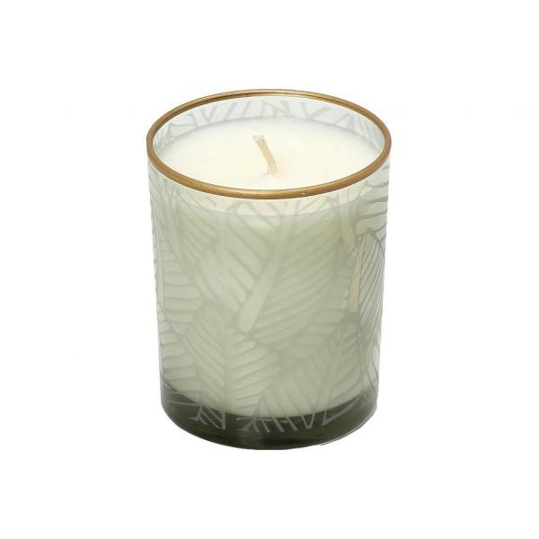 Κερί Espiel RAB226