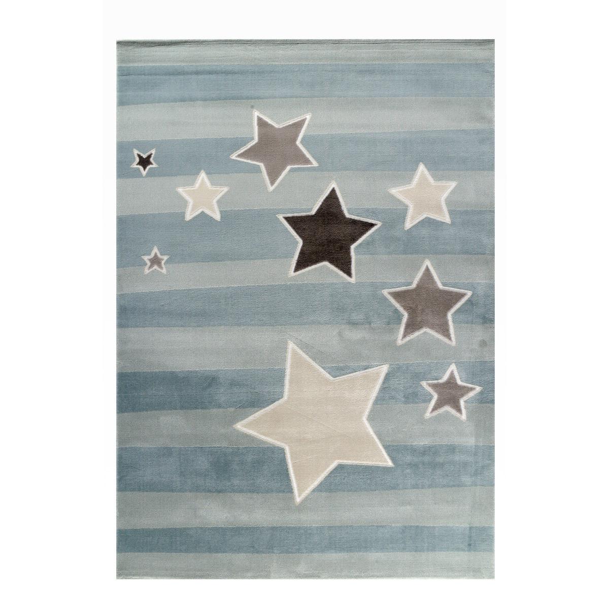 Παιδικό Χαλί (120x180) Tzikas Carpets Smile 31767-030