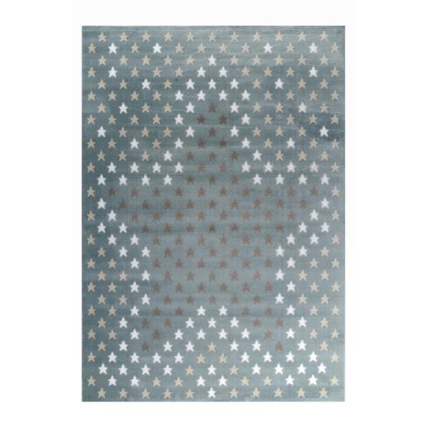 Παιδικό Χαλί (133x190) Tzikas Carpets Smile 31769-030