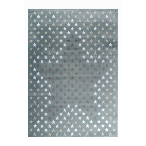 Παιδικό Χαλί (160x230) Tzikas Carpets Smile 31769-030