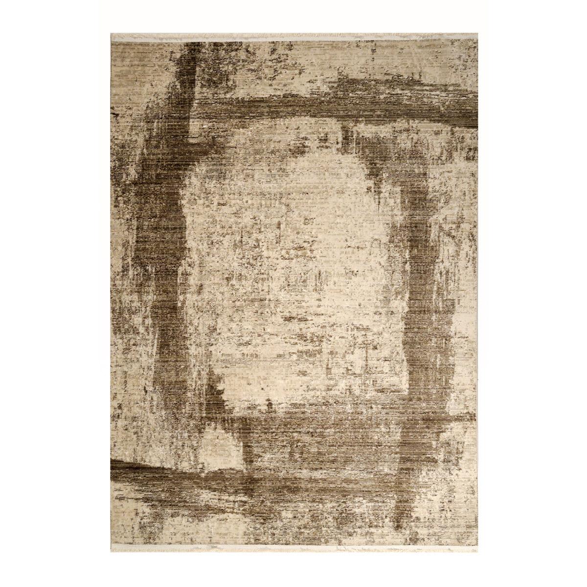 Χαλί All Season (133×190) Tzikas Carpets Enigma 23268-670
