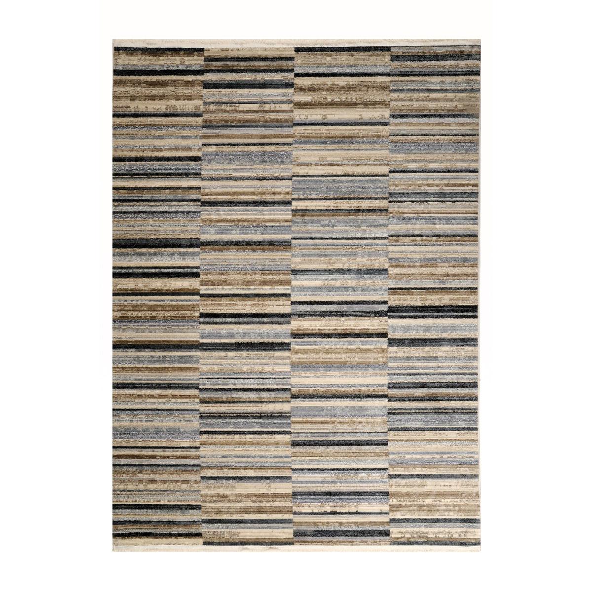 Χαλί All Season (133×190) Tzikas Carpets Enigma 23284-956