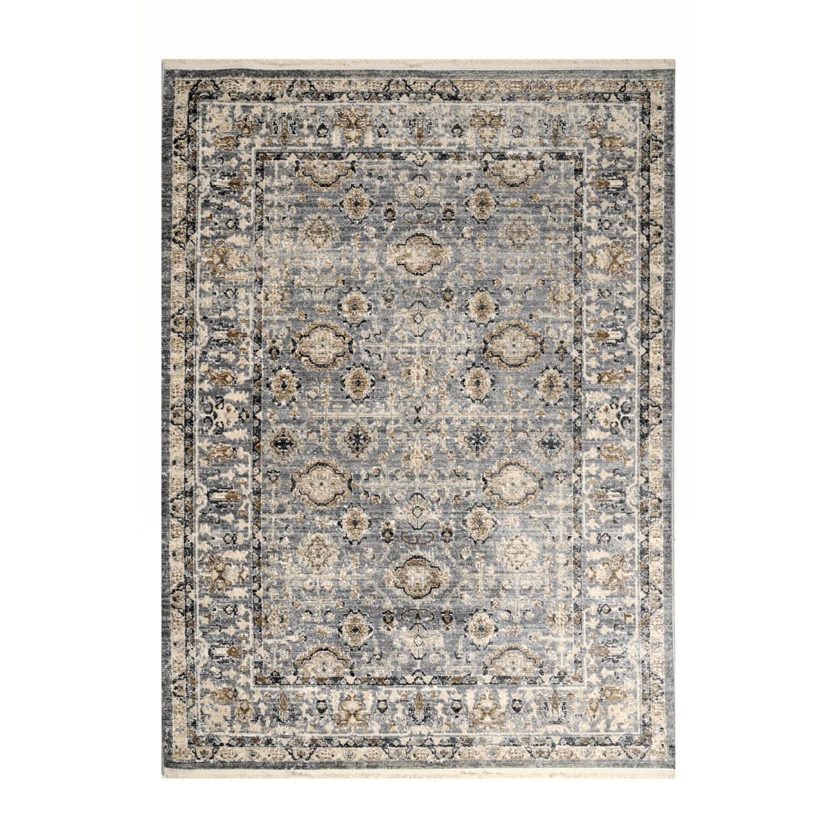 Χαλί All Season (133×190) Tzikas Carpets Enigma 30425-030