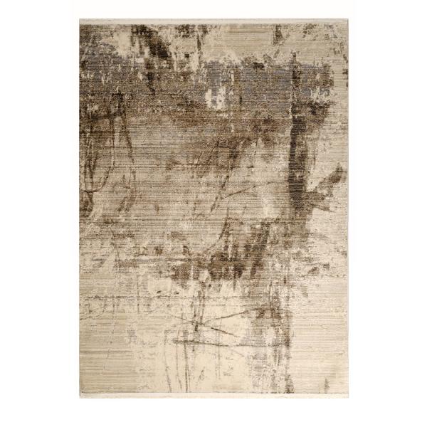Χαλί All Season (133x190) Tzikas Carpets Enigma 30445-670