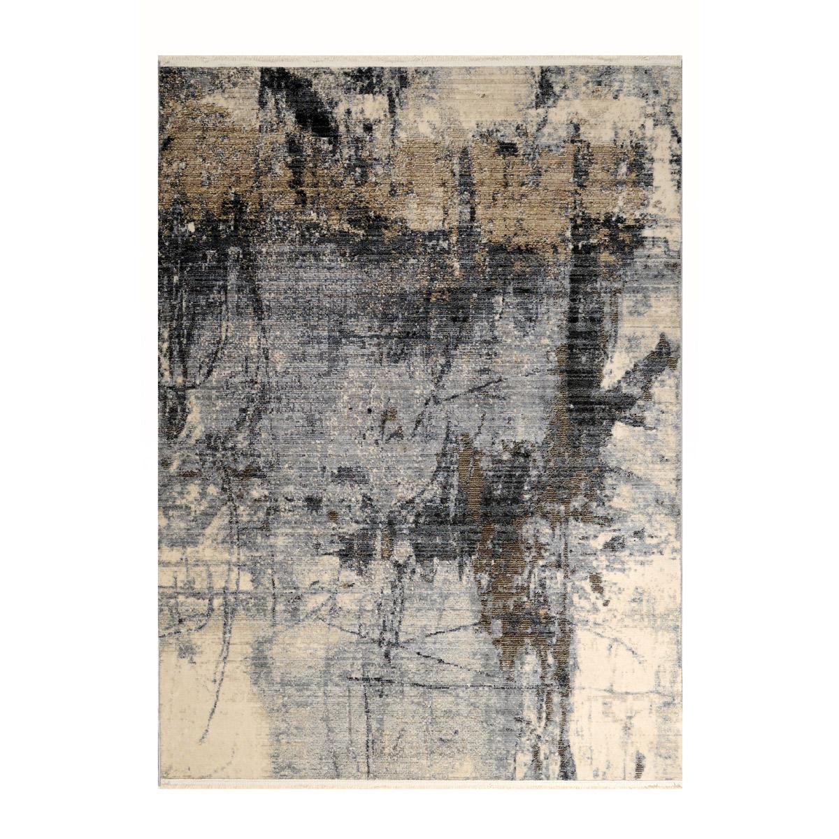 Χαλί All Season (160×230) Tzikas Carpets Enigma 30445-696