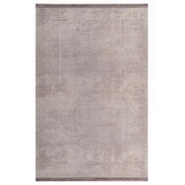 Χαλί Διαδρόμου (80x150) Tzikas Carpets Deluxe 25163-097