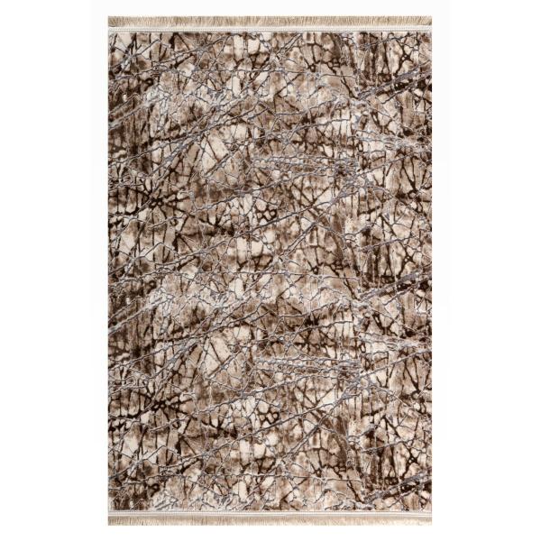Χαλί Διαδρόμου (80x150) Tzikas Carpets Deluxe 25164-060