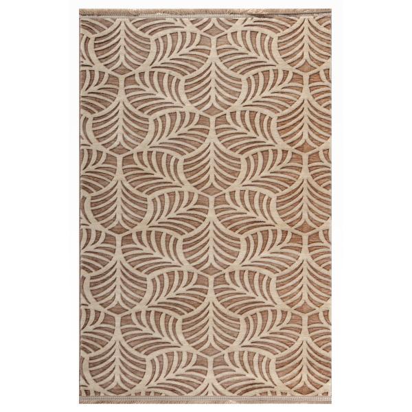 Χαλί Διαδρόμου (80x150) Tzikas Carpets Deluxe 25166-060