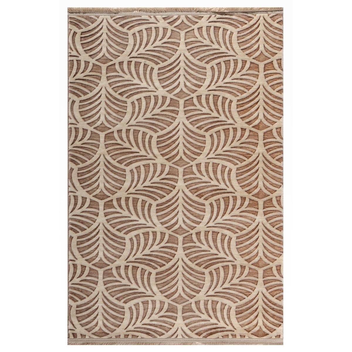 Χαλί (150×233) Tzikas Carpets Deluxe 25166-060