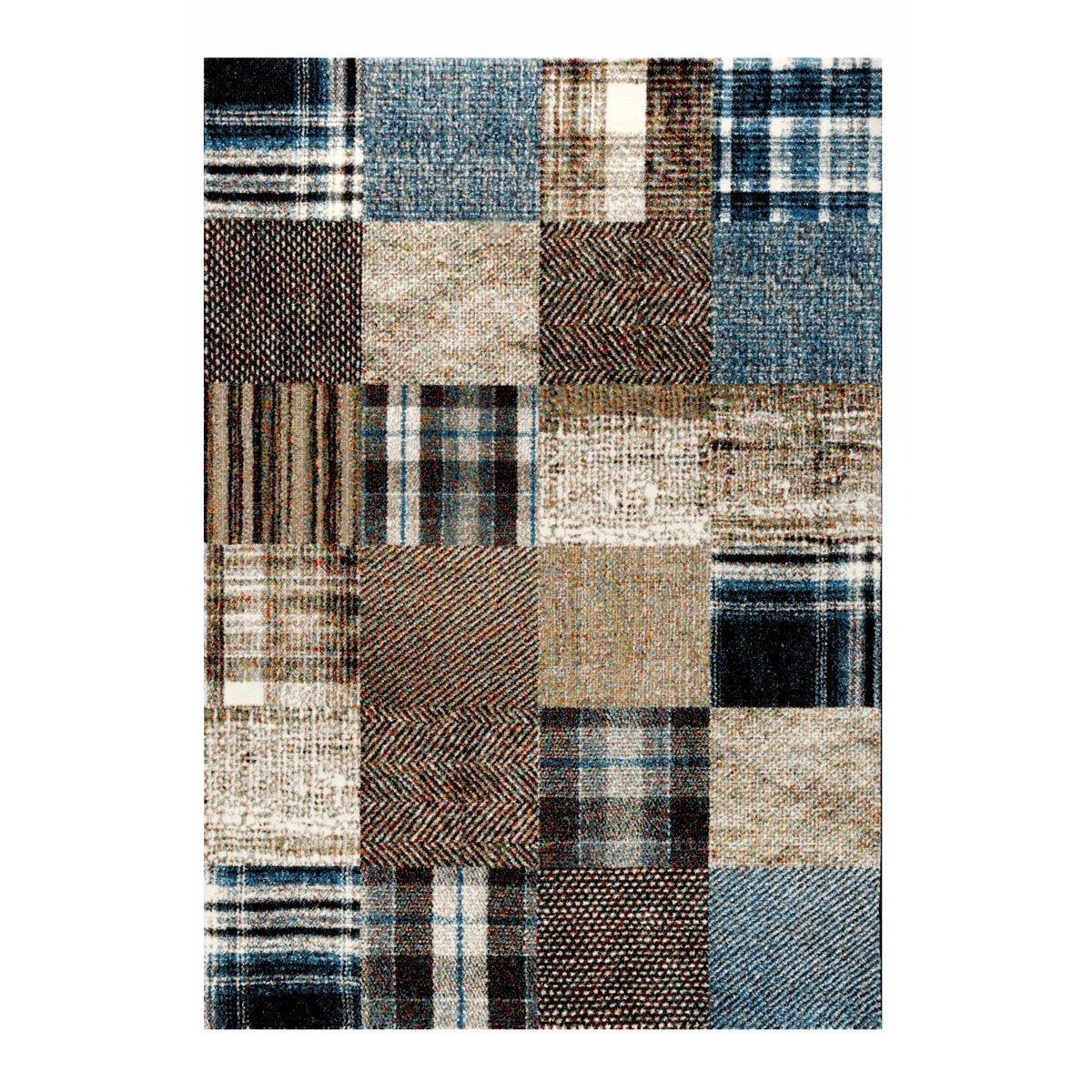 Χαλί (160×230) Tzikas Carpets Sky 21667-070