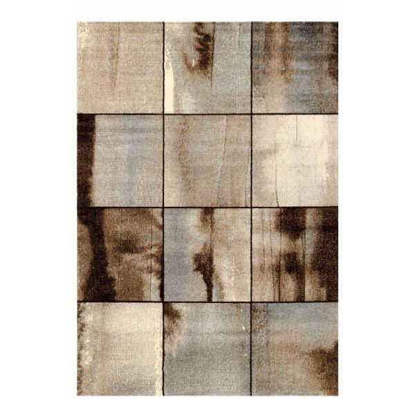 Χαλί (160x230) Tzikas Carpets Sky 21687-795