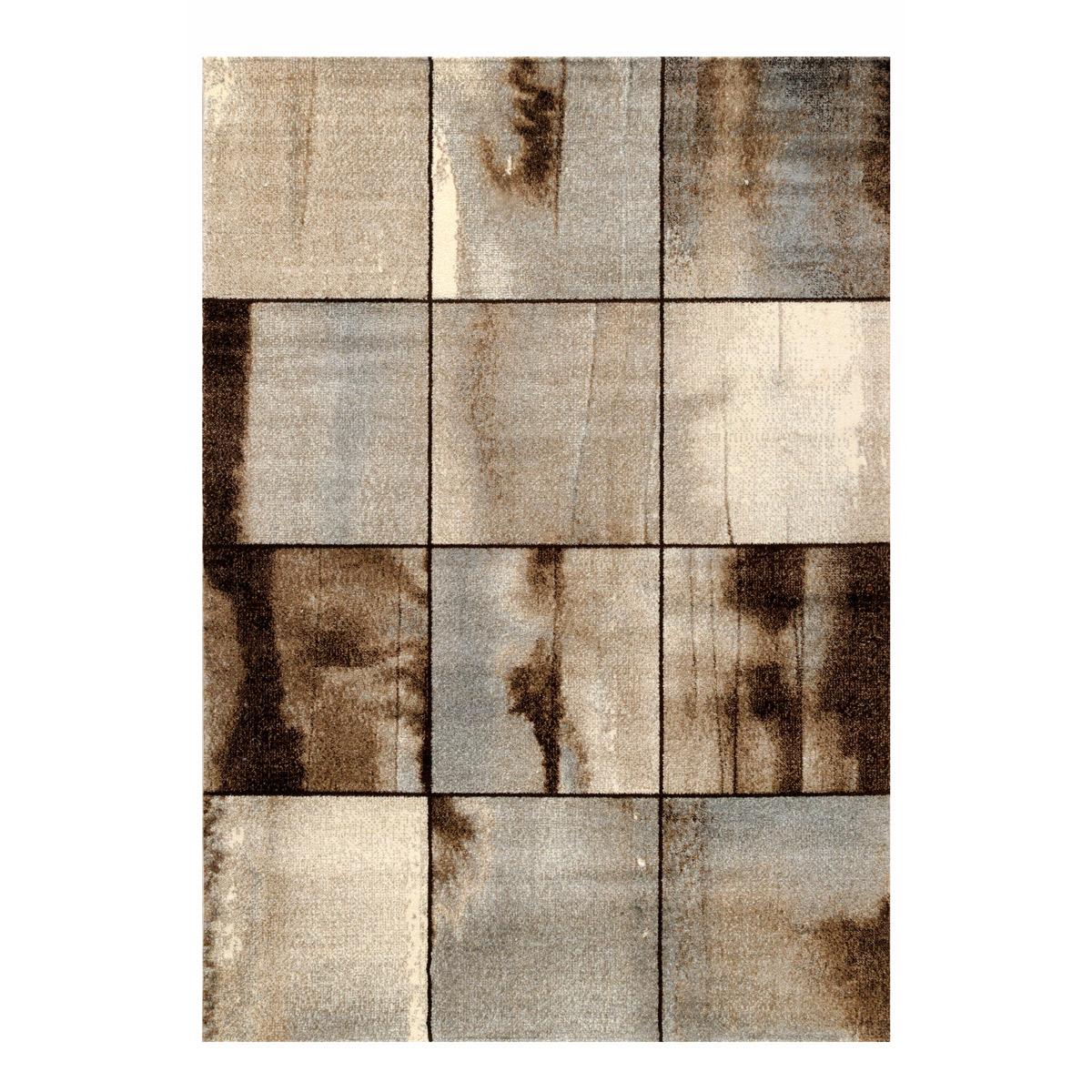 Χαλί (160×230) Tzikas Carpets Sky 21687-795