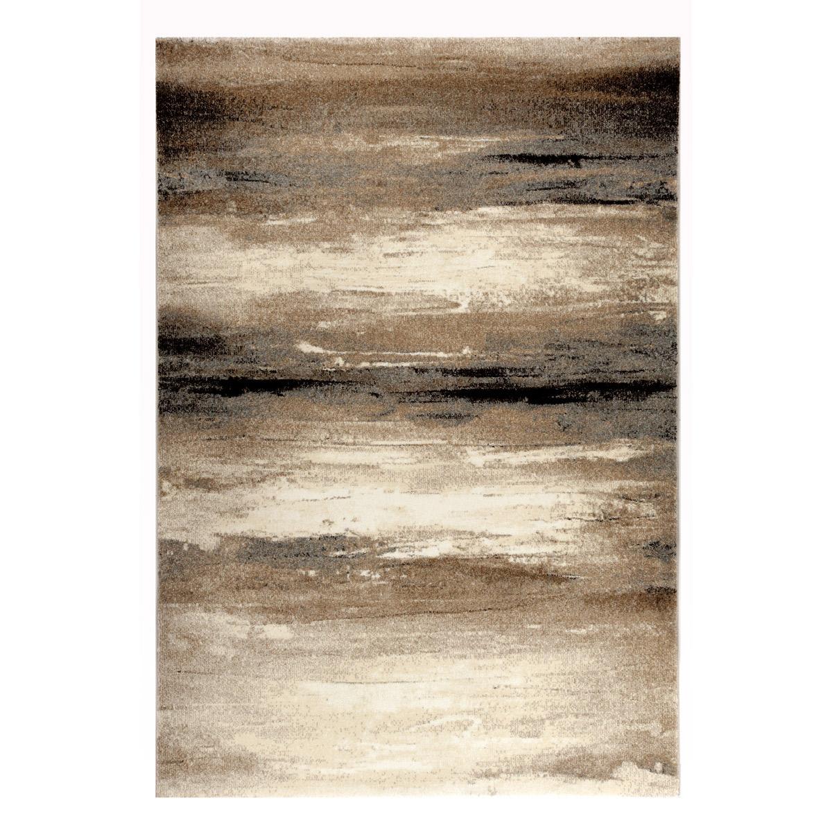 Χαλί (160×230) Tzikas Carpets Sky 21836-070