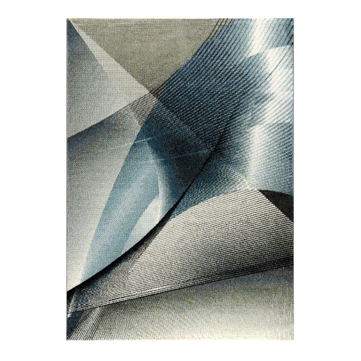 Χαλί (200×290) Tzikas Carpets Sky 21674-953