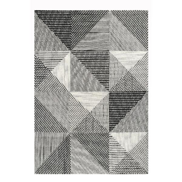 Χαλί (200x290) Tzikas Carpets Sky 22666-095
