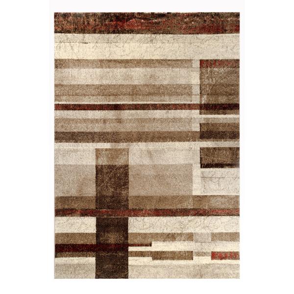Χαλί (240x300) Tzikas Carpets Sky 21743-072