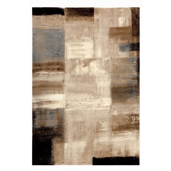 Χαλί (240x300) Tzikas Carpets Sky 21812-070