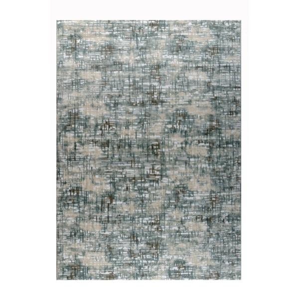 Χαλί (133x190) Tzikas Carpets Nefeli 17963-063