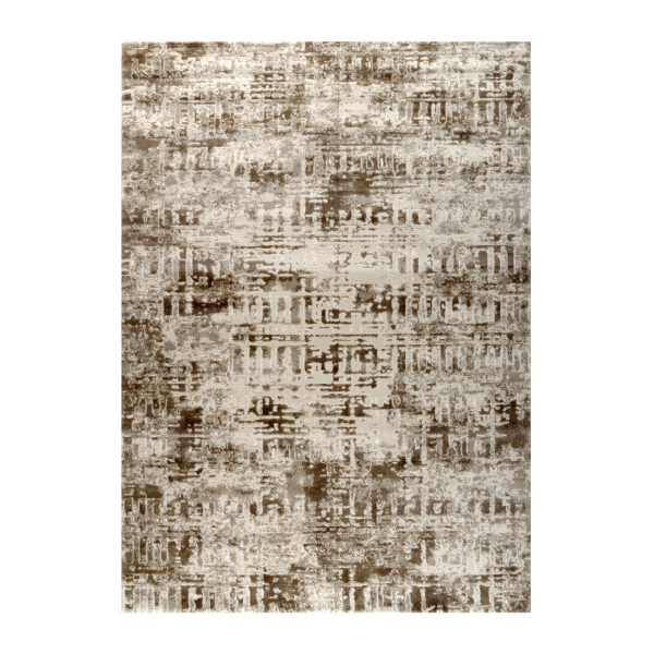 Χαλί (133x190) Tzikas Carpets Nefeli 18062-060