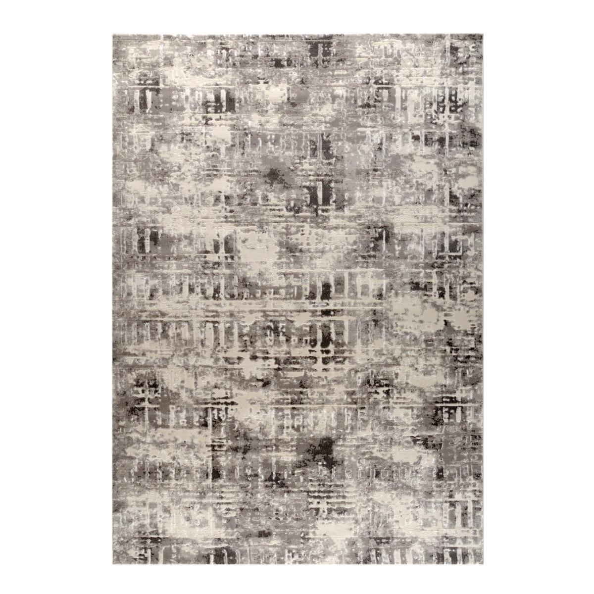 Χαλιά Κρεβατοκάμαρας (Σετ 3τμχ) Tzikas Carpets Nefeli 17960-095