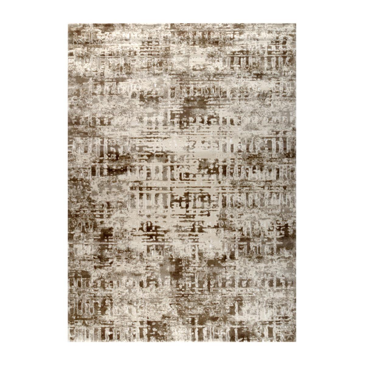 Χαλιά Κρεβατοκάμαρας (Σετ 3τμχ) Tzikas Carpets Nefeli 18062-060